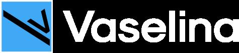 Venta de Lubricantes Vaselina en Chile